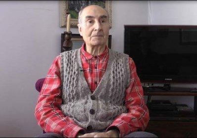 José Miguel Orbelzu Lizardi
