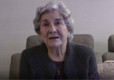 Ana Mari Amunarriz Olano