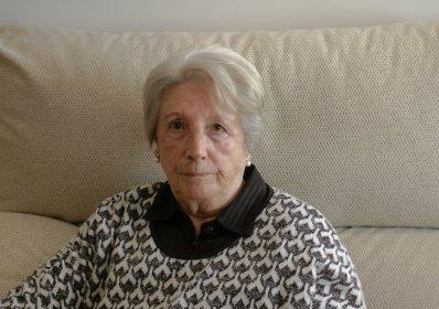 María Puy Intxausti