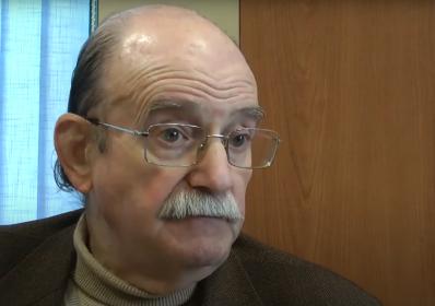 Jose Ramon Lasarte testigantza