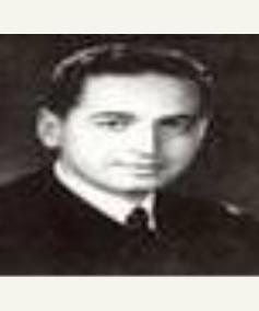 Retrato de Juan Antonio Castro Izaguirre